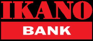 Ikano Bank har samma ägare som IKEA