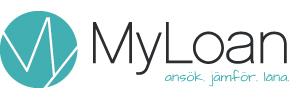 Myloan kontantinsats