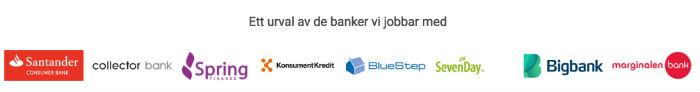 Direktor banker