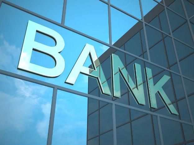 Välkommen till en bank som förstår