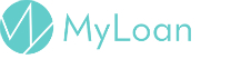 Låna pengar MyLoan