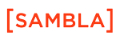 Sambla
