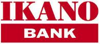 Låna pengar genom att Låna till kontantinsats hos Ikano Bank