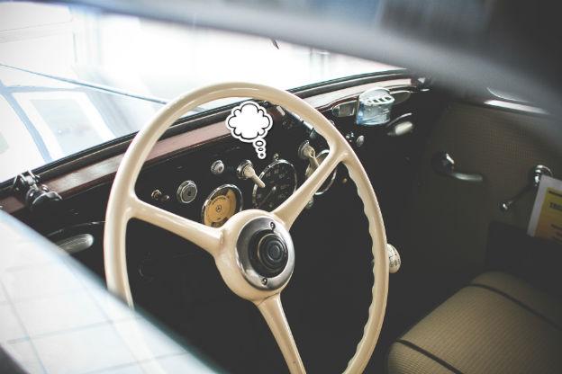 Privatlån för att köpa bil