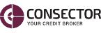 Consector låneformedlare