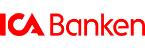 Låna pengar av ICA Banken
