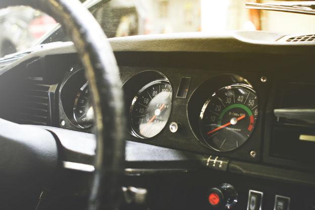 Köpa bil på avbetalning utan kontantinsats